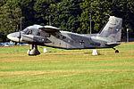 Dornier Do 28D Skyservant (D-IRES) 01.jpg