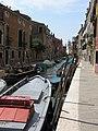 Dorsoduro, 30100 Venezia, Italy - panoramio (185).jpg