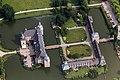 Dorsten, Lembeck, Schloss Lembeck -- 2014 -- 1989.jpg