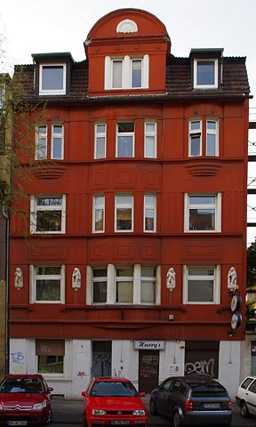 file dortmund innenstadt nord 19 18 04 wikimedia commons. Black Bedroom Furniture Sets. Home Design Ideas