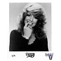 Dottie West--1977 Original.jpg