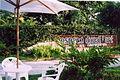 Douala 2003 37.jpg