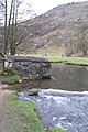 Dovedale - geograph.org.uk - 701833.jpg