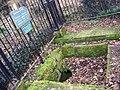 Down St Plegmund's Well.jpg