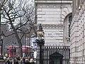 Downing Street, Londres, Reino Unido (16273555729).jpg