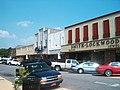DowntownRockmartTwo.jpg