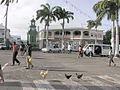 Downtown Basseterre, St. Kitts.jpg