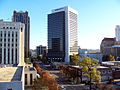 Downtown Birmingham, Alabama.jpg