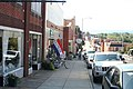 Downtown Luray, Virginia.jpg