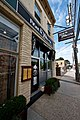 Downtown Red Bank, New Jersey (3929600833).jpg