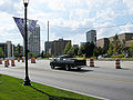 Downtown South Bend Indiana 02.jpg