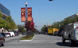 Downtownsancarlos.jpg