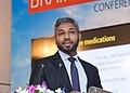 Dr-Ali-Niyaf.jpg