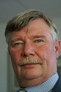 Dr. Edgar Forster.JPG