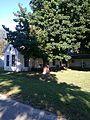 Dr. F.W. Buercklin House.jpg