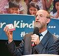 Dr Detlef Blöcher im September 2014.jpg