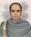 Dr H K Vedayasachar.jpg