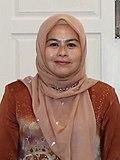 Dr Noraini Ahmad Menteri Pengajian Tinggi Malaysia.jpg