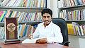 Dr Vempalli Gangadhar.jpg