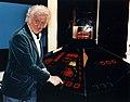 Dr Who, John Pertwee (10842597324).jpg