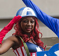 DragonCon 2012 - Marvel and Avengers photoshoot (8082149572).jpg
