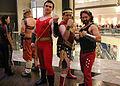 Dragon Con 2014 - Wonder Men (15634474885).jpg