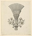 Drawing, Design for a Hairdress, late 18th century (CH 18554395).jpg