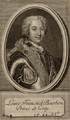 Drawing of the Prince of Conti by an unknown artist.png
