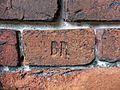 Dreifaltigkeitsfriedhof II - Ziegelstempel BR.jpg