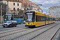 Dresden-tram-27-november-2009.jpg