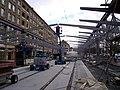 Dresden.Postplatz am 2006.03.31.-011.jpg