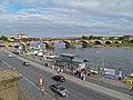 Dresden Augustusbrücke 037.JPG