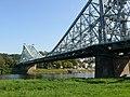 Dresden Loschwitzer Brücke Blaues Wunder.jpg