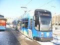 Dresdner Tram (Dresden Tram) - geo.hlipp.de - 32384.jpg