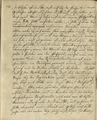 Dressel-Lebensbeschreibung-1773-1778-028.tif