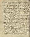 Dressel-Lebensbeschreibung-1773-1778-080.tif