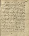 Dressel-Lebensbeschreibung-1773-1778-161.tif