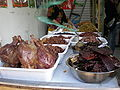 Dried Meat Yak store, Square Street 2.JPG