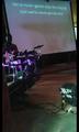Drumist.png
