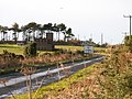 Drumrack cross roads - geograph.org.uk - 84545.jpg