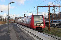 Dsb-s-bahn-kopenhagen-linie-a-839794.jpg