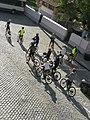 DuVine - Luxury Bike Tours 03.jpg