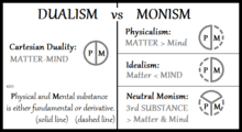 Dualism-vs-Monism.png