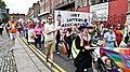 Dublin Annual Pride LGBT Festival June 2011 (5871043227).jpg