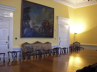 Dublin Castle yellow room.jpg