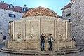 Dubrovnik D81 3977 (38603495616).jpg