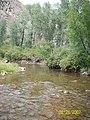 Duchesne County, UT, USA - panoramio.jpg