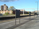 Duddeston station artwork - 2008-10-16.jpg