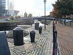Dukes Dock, Liverpool, 7 October, 2012 (2).jpg