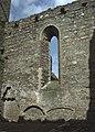 Dunbrody Abbey Choir North Window 1997 08 27.jpg